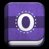 Test Outline App4Mac: Outline, toutes vos notes OneNote sur votre Mac et votre iPad (17,99€ et 13,99€)