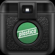 Test Plastica Lapplication gratuite du jour: Plastica