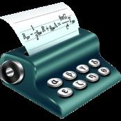 Test Texpad App4Mac: Texpad, le meilleur compagnon des adeptes du LaTeX (17,99€)