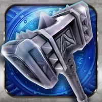 Wraithborne1 Lapplication gratuite du Jour : Wraithborne