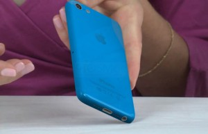 iPhone low cost 3 300x193 Concept dun iPhone low cost