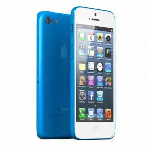 iPhone low cost concept 1 300x300 Concept dun iPhone low cost