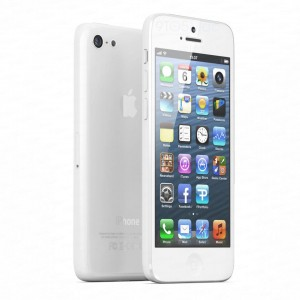 iPhone low cost concept 300x300 Concept dun iPhone low cost