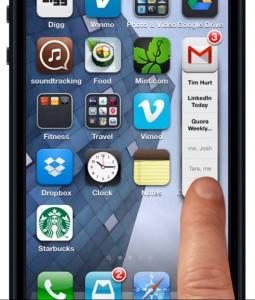 ios 255x300 Concept iOS 7 : encore de nouvelles idées