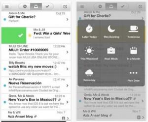 mailbox 12 300x248 Mailbox (gratuit) nintègre plus de file dattente