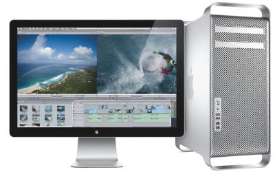 rumeur Mac Pro 2013 Les rumeurs de la semaine: Édition Spéciale WWDC