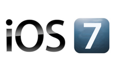 rumeur iOS7 Les rumeurs de la semaine: iPhone 6 en photo, iRing, iWatch, iOS 7...