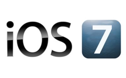 rumeur iOS7 Les rumeurs de la semaine: iPhone 6 en photo, iRing, iWatch, iOS 7...