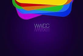 téléchargement 1 [Edit] iOS 7 et OS X 10.9 présentés lors du WWDC : les billets tous vendus en 2 min