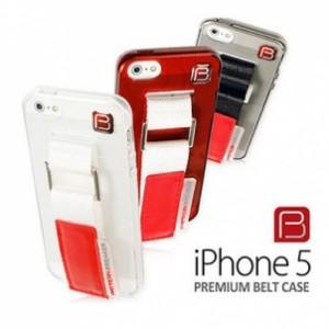 BELT CASE iPhone 5 300x300 Accessoire : les soldes sont encore là sur notre boutique (coque iPhone, iPad, iPad Mini)