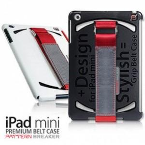 BELT Case iPad Mini 300x300 Accessoire : les soldes sont encore là sur notre boutique (coque iPhone, iPad, iPad Mini)