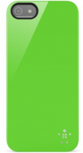 Belking iPhone 5 164x300 Concours : 1 coque Belkin   Shield pour iPhone 5 à gagner (14,99€)