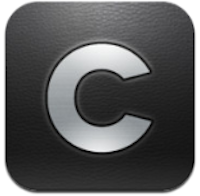 Cally logo Application gratuite du jour: Cally