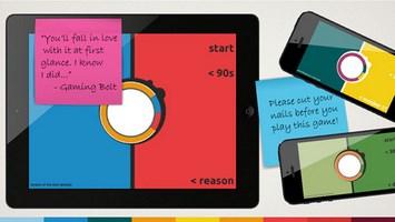 Circulets1 Les bons plans de l'App Store ce mercredi 24 juillet 2013