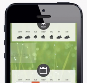 Concept iOS 7 Facebook 1 300x284 iOS 7 : un concept inspiré de Facebook Home