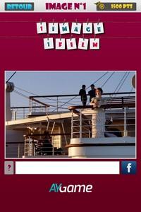 IMG 1651 L'application gratuite du Jour : 1 Image 1 Film