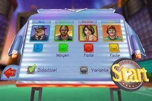 IMG 1710 Las Vegas! : Un jeu de dés stratégique... (2,69€)