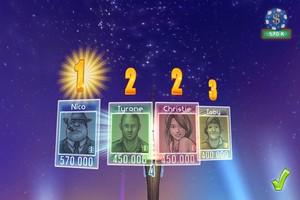 IMG 1727 Las Vegas! : Un jeu de dés stratégique... (2,69€)