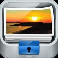 Keepsafe L'application gratuite du Jour : Keepsafe