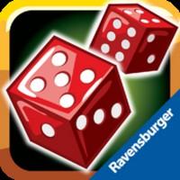 Las Vegas Las Vegas! : Un jeu de dés stratégique... (2,69€)