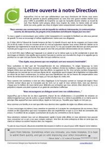Lettre ouverte Apple Syndicat 211x300 Apple et les syndicats : affaire non résolue