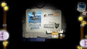 Little Viging Dungeon 300x168 App4New : les très bonnes sorties App Store de la semaine