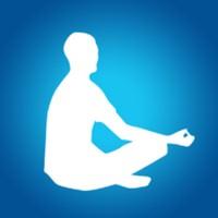 Mindfulness1 Pleine Conscience : Recentrez vous sur le moment présent... (1,79€)
