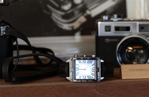 MontreVachen 1 500x326 Accessoire : VACHEN (169$), une montre intelligente
