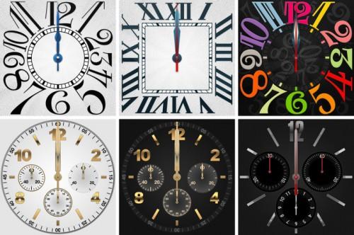 MontreVachen 2 500x332 Accessoire : VACHEN (169$), une montre intelligente