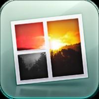 Photostein1 Photostein : Vos montages photos simples et de qualité... (1,79€)