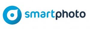Smartphoto logo 300x100 Personnalisez une coque pour la fête des mères