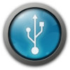 Test Diskaid1 100x100 Concours App4Mac: Diskaid, un utilitaire complémentaire à iTunes? (29,90$ ~ 23€)