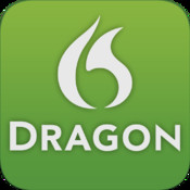 Test Dragon Dictation Lapplication gratuite du jour: Dragon Dictation