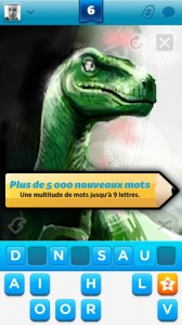 Test Draw Something 2 168x300 Lapplication gratuite du jour: Draw Something 2