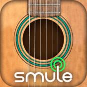 Test Guitar Smule Lapplication gratuite du jour: Guitar! by Smule