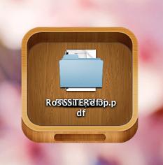 Test Project Desktops 3 App4Mac: Project Desktops, de multiples bureaux en toute simplicité (5,49€)