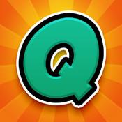 Test Quizz Cross Lapplication gratuite du jour: QuizCross