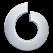 Test Snail App4Mac: Snail, gérez vos projets un clin doeil (4,49€)