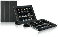 Test Mobilis 001 Accessoire : Test de la coque Mobilis iPad Case 2 (25€)