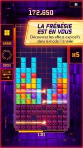 Tetris Blitz 168x300 App4New : les très bonnes sorties App Store de la semaine