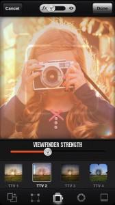 Viewmatic 168x300 App4New : les très bonnes sorties App Store de la semaine