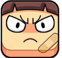 hardest logo  Application gratuite du jour : Hardest 2, le jeu le plus dur du monde