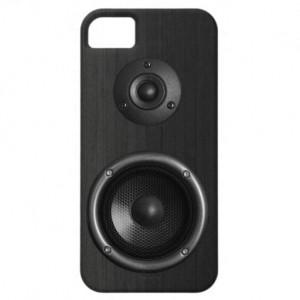 iPhone musique 300x300 Nouvelle pub pour liPhone 5 : la musique à lhonneur