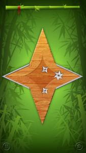 iSlash screen 2 169x300 Concours : 10 codes à gagner de iSlash (0,89€) : un air de Fruit Ninja