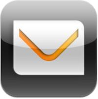 mail orange icon Lapplication gratuite du jour : Mail Orange