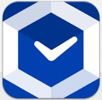 réveil intelligent logo Lapplication gratuite du jour: Réveil intelligent