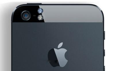 rumeur iPhone 5S double flash Les rumeurs de la semaine: iPad5, iPhone 5S, iWatch...