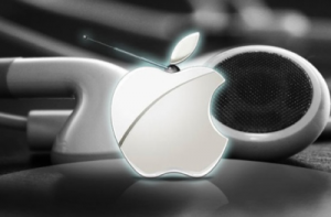 rumeur iRadio 2 300x197 iRadio : Apple a du mal avec Sony