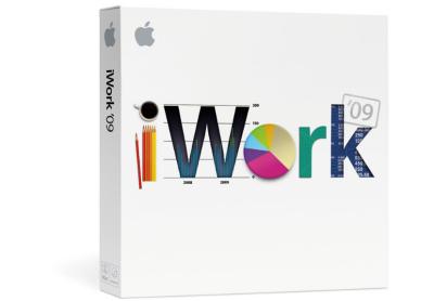 rumeur sortie nouvel iWork Les rumeurs de la semaine: iPhone 5S ou 6, iWork, bouton Home...