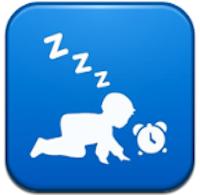 sleep if you can logo Test de Sleep if you can (1,79€) : fini les pannes de réveil